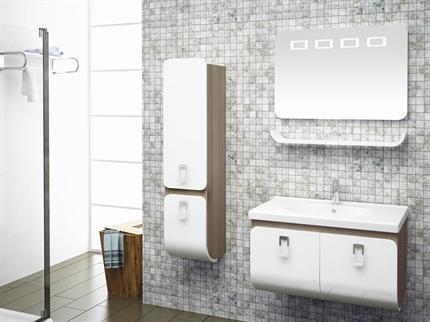 Akdenizcam Ürünler Mobilya ve Banyo Aynaları